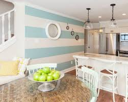 Home Decor Wall Painting Ideas Best 25 Striped Accent Walls Ideas On Pinterest Striped Walls