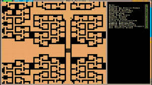 dwarf fortress bedroom layout workshops tell me about your