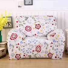 online buy wholesale new corner sofa from china new corner sofa