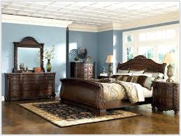 bedroom set full size full size bedroom sets ianwalksamerica com