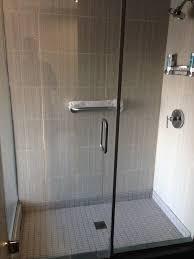 easy stand up shower bathroom designs 84 for home interior design