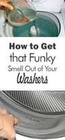 15 Ways To Clean With by Cleaning Cleaning Hacks Cleaning Tips And Tricks Easy Ways To