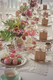 high tea kitchen tea ideas tea decoration ideas adults streamrr