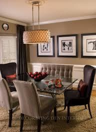 Bedroom Neutral Color Ideas - interior paint ideas kids bedroom delightful exterior house colors
