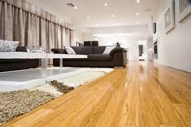 bamboo flooring a trend in hardwood flooring market