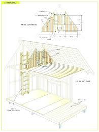 cabin blue prints small cabin blueprints free log cabin plan 1 home design app for mac
