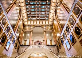 What Is A Grand Foyer Philadelphia U0027s Historic Fine Event Venue One North Broad