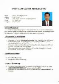Resume Extracurricular Activities Sample by Resume Examples For Extracurricular Activities Log Sample Resume