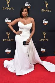 ross dress for less prom dresses 2 niecy nash plus size fitting white satin mermaid prom gown