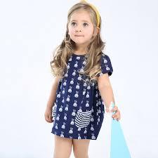 casual cotton summer dresses orange linen dress plus size summer