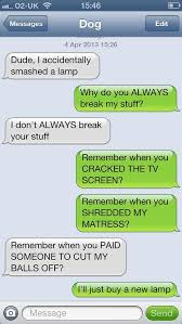 Best 25 Text Message Meme - 109 best messages images on pinterest funny stuff funny pics and