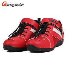motorcycle road boots online online get cheap motorcycle road boots aliexpress com alibaba group