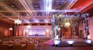 Wedding Halls What Are Some Inexpensive Wedding Reception Banquet Halls In