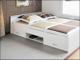 Gebraucht Schlafzimmer Komplett In K N Testbericht Zu Ikea Hemnes Bettgestell U2013 Test Und Meinungen Bei