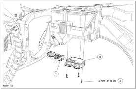 glow plug issue diesel forum ls2 gto engine wiring gmc s15 truck
