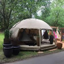 garden igloo side panel for cream garden igloo pavilion outdoor furniture