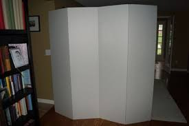 Temporary Walls Room Dividers by Dorm Room Privacy Barrier Dorm Divider College Room Divider