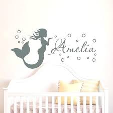 Baby Nursery Wall Decals Canada Awesome Baby Room Wall Decor Baby Wall Decals Nursery Wall Decals