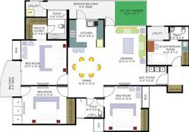 house plan designs android apps on play - Home Plan Design
