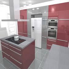cuisine eggo voici notre future cuisine eggo construction avec et