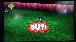 backyard baseball game 3 part 2 youtube