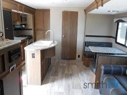 new 2018 dutchmen rv aspen trail 3100bhs travel trailer at smith