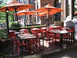 Restaurants Near Me With Patio Patio Restaurants Near Me 28 Images Patio Restaurants With