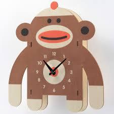 remarkable unusual wall clocks images ideas surripui net