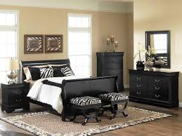 White Bedroom Furniture Set Full Bedroom Design Ashley Furniture Porter King Bedroom Set