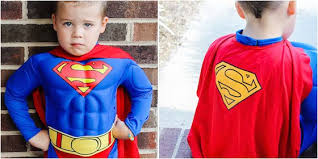 Halloween Express Costumes Costumes Inspire Costume Express Daily Mom