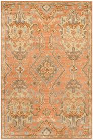 Safavieh Rug Pad Safavieh Rugs Safavieh Rug Pad Reviews Safavieh Rugs New York