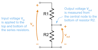delta wye resistor networks article khan academy