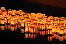 japanese obon lantern festival gallery lights u0026 lanterns