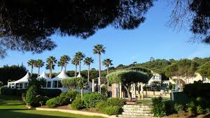 hotel la romarine saint tropez france booking com