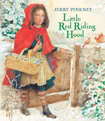 red riding hood u2013 hachette book group