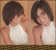 short choppy razored hairstyles 56 best hairstyles images on pinterest hair cut hairstyle short