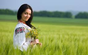 beautiful girls in the middle of nature 19 hq photos bajiroo com