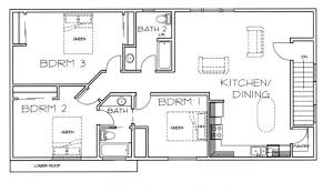 garage floor plans with apartment apartment garage floor plans 21 photo gallery house plans 45352