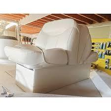 siege dos a dos bateau dos à dos banc dos à dos des sièges