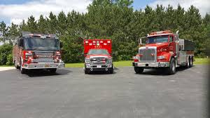 Fire Pit Regulations by Stone Bank Fire Department Oconomowoc Wi