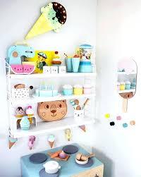 etagere chambre bébé etageres chambre enfant etagere chambre d enfant avec tag re