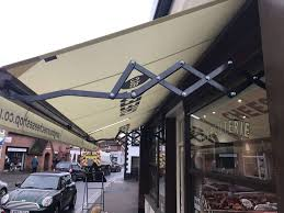 Shop Awnings 104 Best Shop Awnings Images On Pinterest Blinds Sign Writing