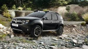 renault dubai new renault duster 2016 2017 prices in dubai sharjah ajman