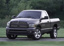 dodge ram gas mileage how to improve gas mileage ask the auto