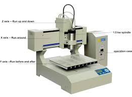 Cnc Wood Router Machine Price In India by Pcb Drilling Machine Oem Supply And Manufacturing 3030 Economic