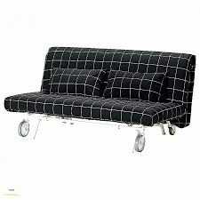 fabricant canap cuir canape luxury fabricant canapé cuir belgique high definition