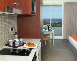 micro kitchen design tiny modern kitchen extravagant home design