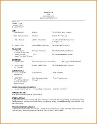100 actor resume washington dc constellation theatre