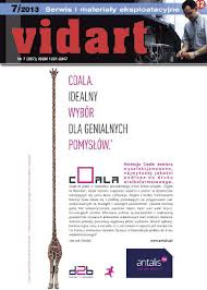 vidart 7 2013 by vidart issuu