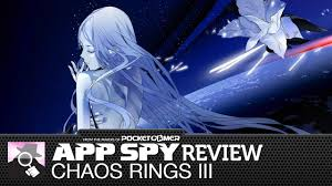 buy chaos rings images Chaos rings iii early review ios iphone ipad gameplay review jpg